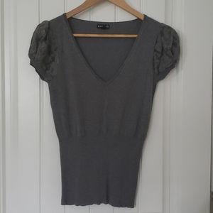 Express Women's Sweater